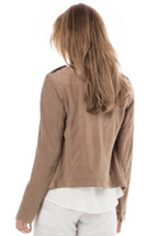 Product image Chica Jacket