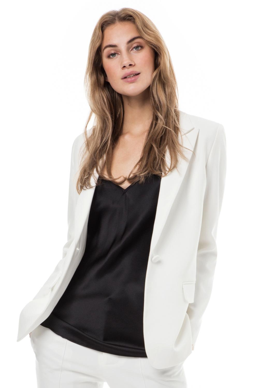 Marwy blazer