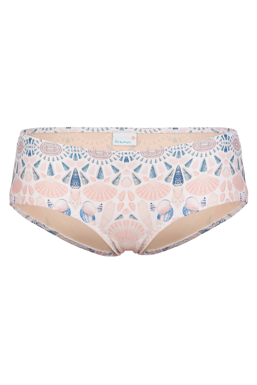 Product thumbnail of Byron bikini bottom