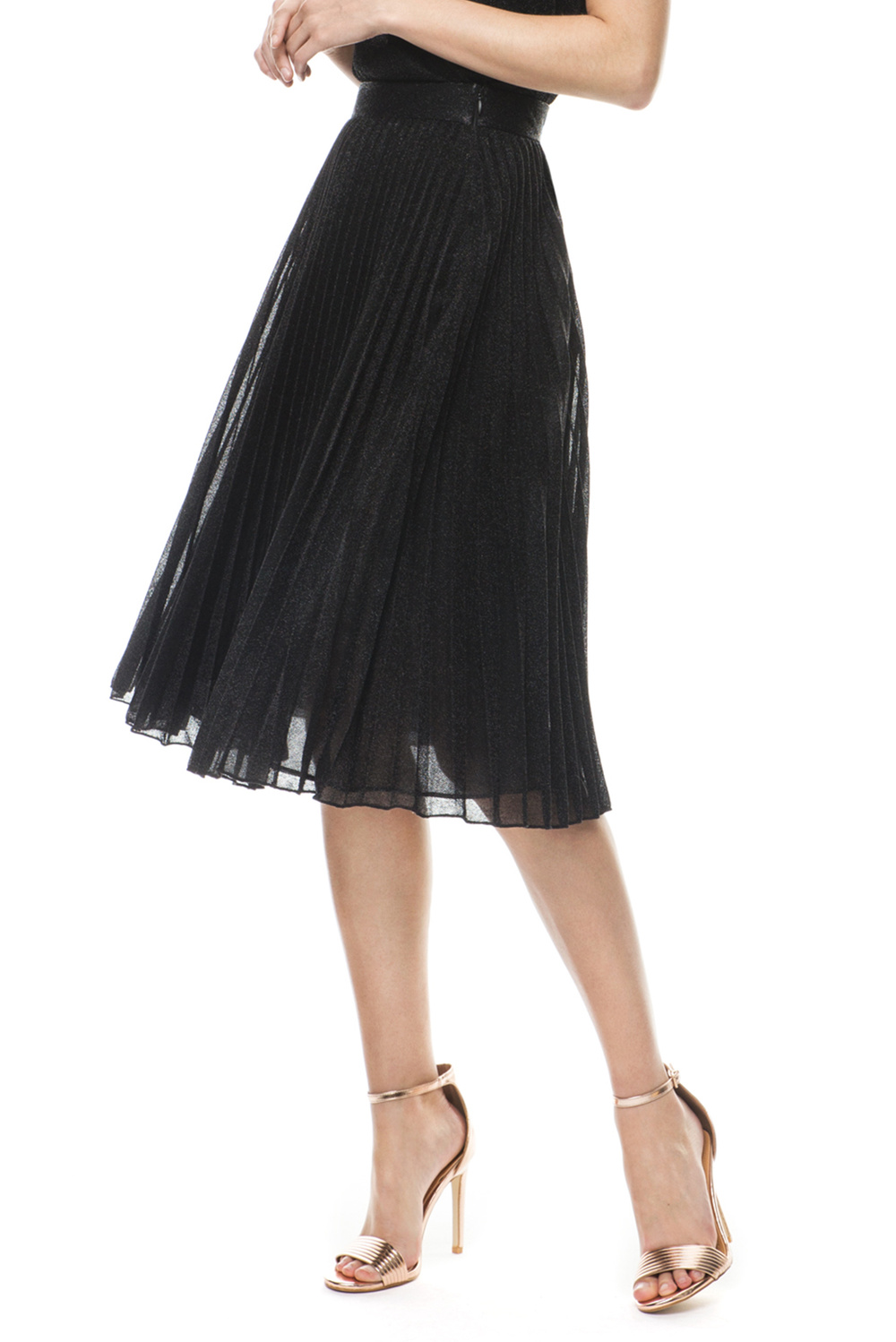 Product image Pearl Skirt