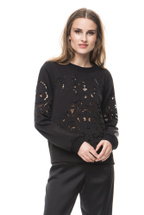 Product image Calypso Sweater