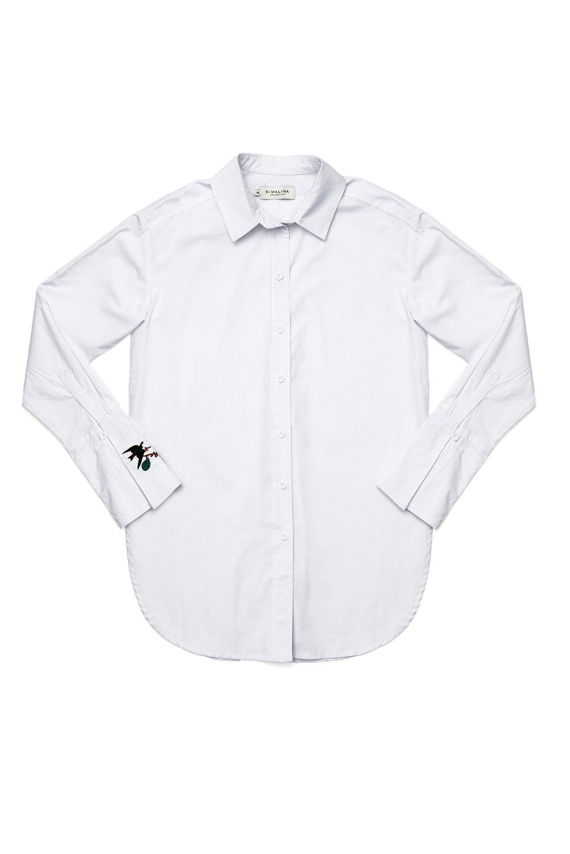 Product image Boyfriend Shirt