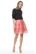 Product image Luiza Skirt