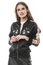 Product image Luna Jacket