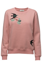 Product image Sky Sweater