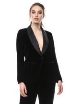 Product image Alma Tuxedo Jacket