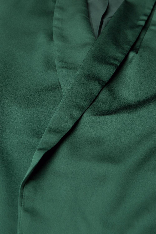 Product image Day Jacket