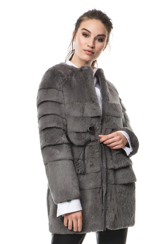 Product thumbnail of Debbie coat