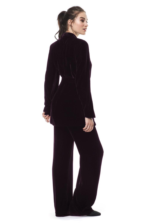 Product image Ella Velvet Pants