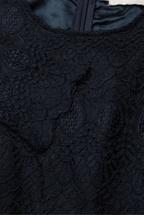 Product image Elvira