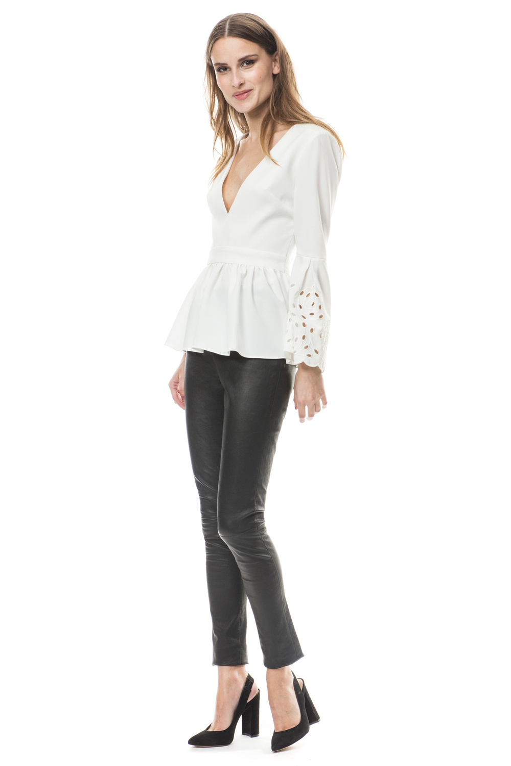 Product image Fawn Blouse