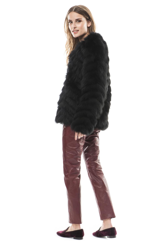 Product image Foxy Jacket
