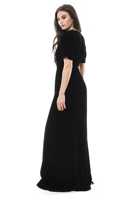 Product image Hedda Maxi Dress