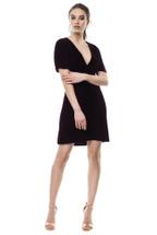 Product image Hedda Mini Dress