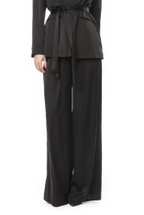 Product image Aria Wide-Leg Pants