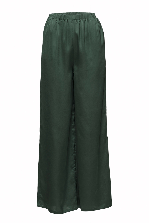 Product image Aria Wide-Leg Pants