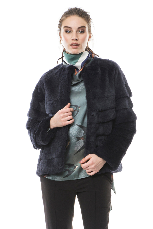 Billie jacket