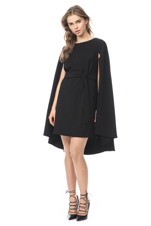 Gabby mini dress